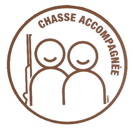 124e206d6bfe7 Fédération Départementale des Chasseurs de l'Yonne-Chasse accompagnée