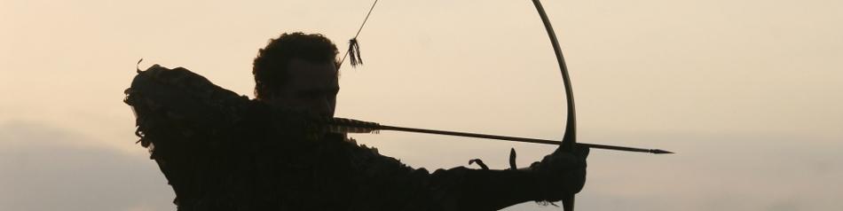 couper à la chasse datant
